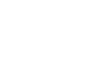 servicios-diseno-interior
